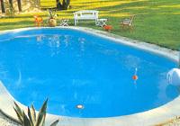 Zapuštěné bazény