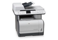 Laserové tiskárny
