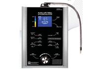 Ionizátor vody