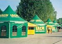 Prodej stanů