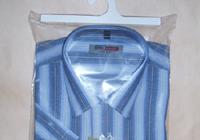 Sáčky pro balení textilu