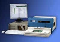 Tester pro testování hybridních součástek