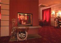 Luxusní hotel v centru prahy