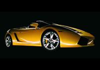 Půjčovna luxusních aut v praze
