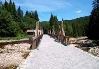 Ubytování na horách česká republika