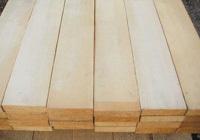 Dřevoprodej