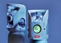 Kombinovaný ventil