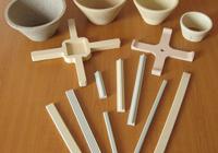 Technická keramika