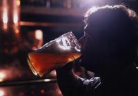 český pivovar v praze