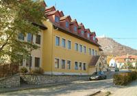 Hotel v české republice