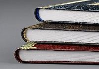 Vazba knih