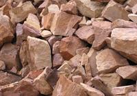 Přírodní dekorativní kámen